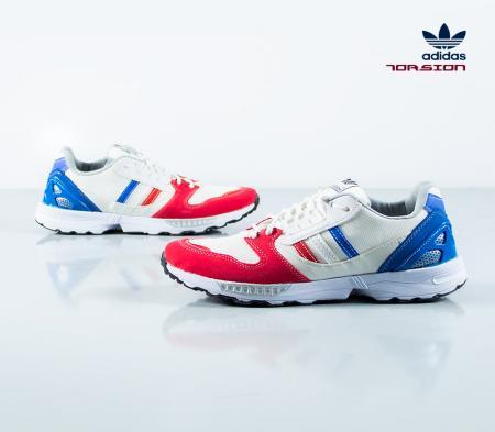 کفش مردانه adidasمدل TORSION