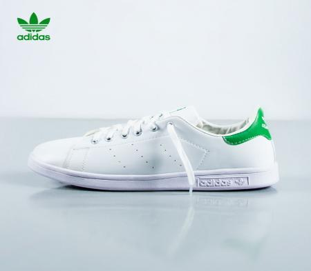 کفش مردانه adidas مدل stan smith (سفید)